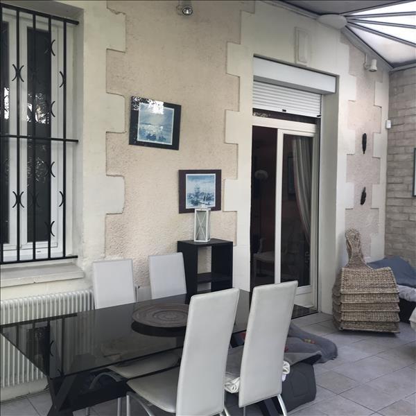 Vente de prestige maison / villa Bordeaux 669500€ - Photo 4
