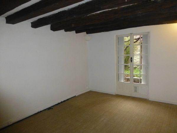 Vente maison / villa Villennes sur seine 550000€ - Photo 4