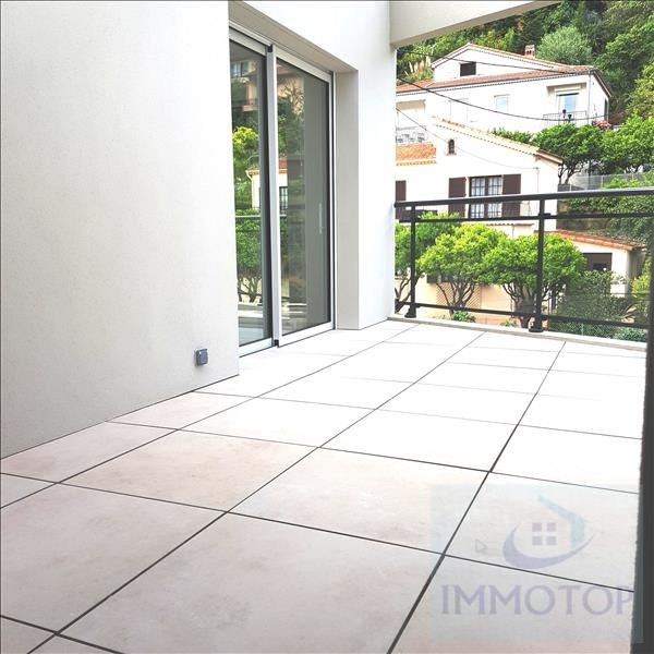 Deluxe sale apartment Roquebrune cap martin 690 000€ - Picture 14