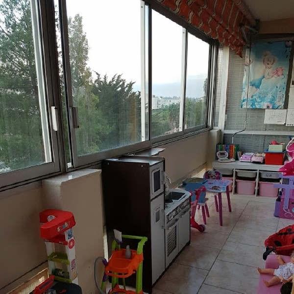 Sale apartment La garde 200000€ - Picture 2