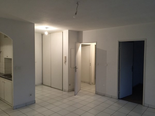 Location appartement Toulouse 659€ CC - Photo 2
