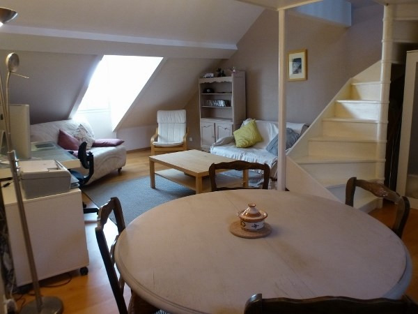 Location appartement Fontainebleau 815€ CC - Photo 17
