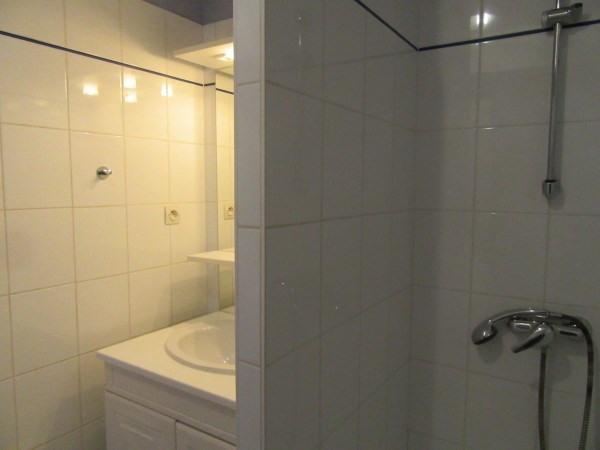 Location appartement Aucamville 485€ CC - Photo 5