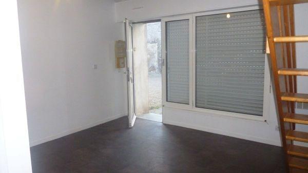 Location appartement La ferte alais 490€ CC - Photo 4