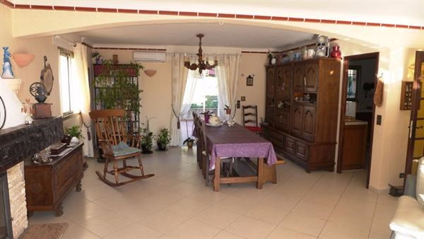 Deluxe sale house / villa Antibes 1680000€ - Picture 5