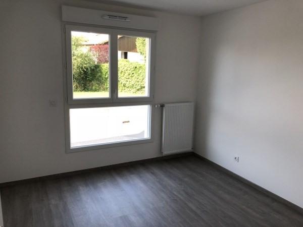 Location appartement Tignieu jameyzieu 555€ CC - Photo 3