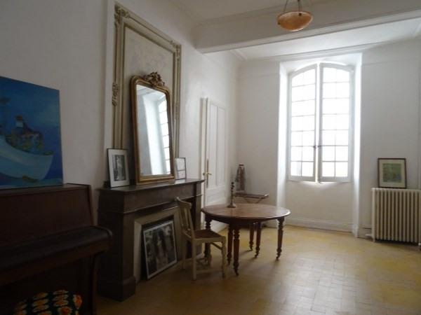 Revenda casa Sauve 275000€ - Fotografia 4