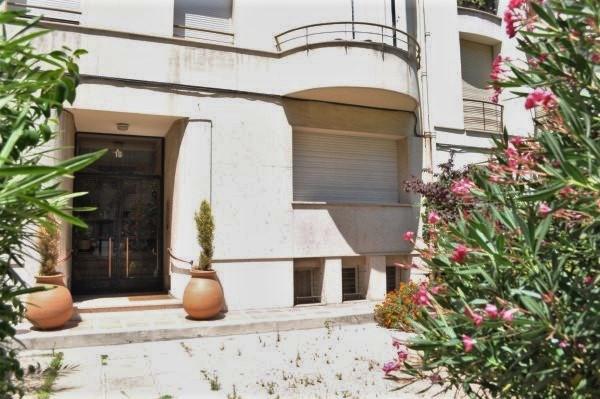 Rental apartment Marseille 6ème 770€ CC - Picture 1