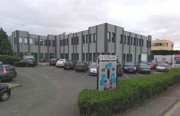 Vente Bureau Saint-Genis-Laval 0