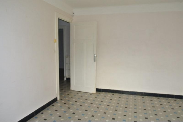 Vend maison à Villeurbanne