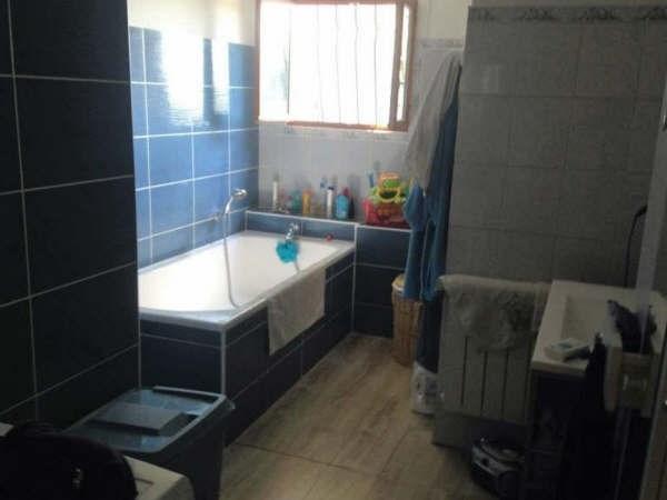 Sale house / villa Meru 185000€ - Picture 2