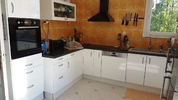 Sale house / villa Goyrans 440000€ - Picture 5