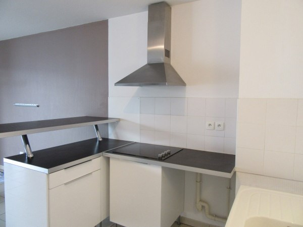 Location appartement Toulouse 676€ CC - Photo 2