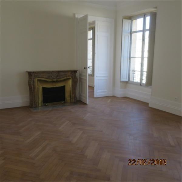 Affitto appartamento Bordeaux 3590€ CC - Fotografia 5