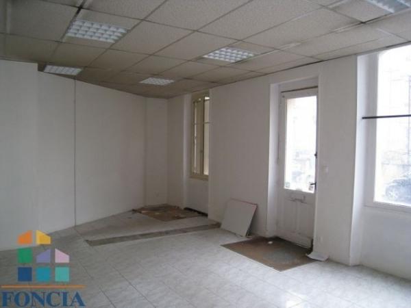 location local commercial nancy 54000 nancy de 47 21 m ref 1239959. Black Bedroom Furniture Sets. Home Design Ideas