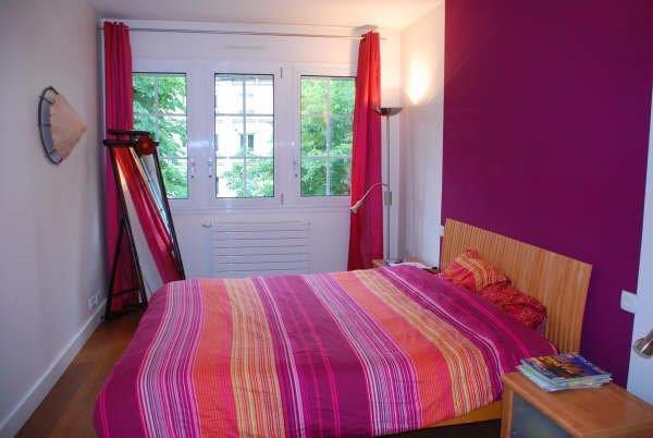 Location appartement Paris 17ème 3900€ CC - Photo 7