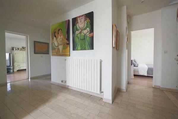 Vente de prestige maison / villa Bry-sur-marne 1250000€ - Photo 9