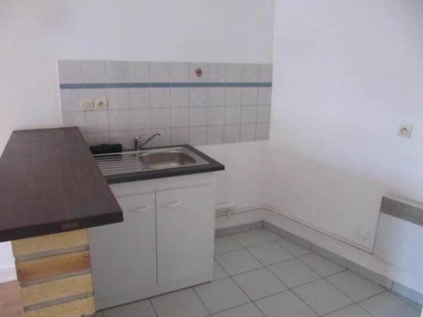 Location appartement Janville sur juine 566€ CC - Photo 4