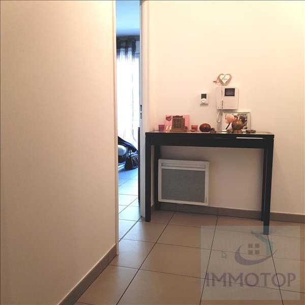 Sale apartment Menton 279 000€ - Picture 9