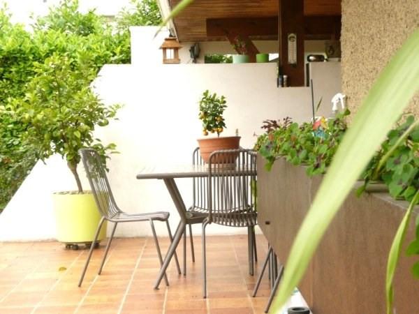 Sale house / villa Tarbes 295400€ - Picture 2