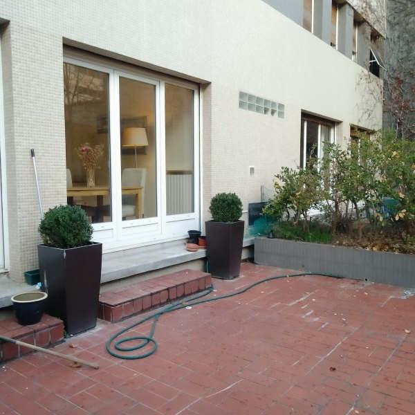 Location appartement Paris 7ème 1800€cc - Photo 3