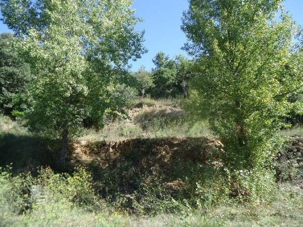 Vente terrain Reynes 120000€ - Photo 3