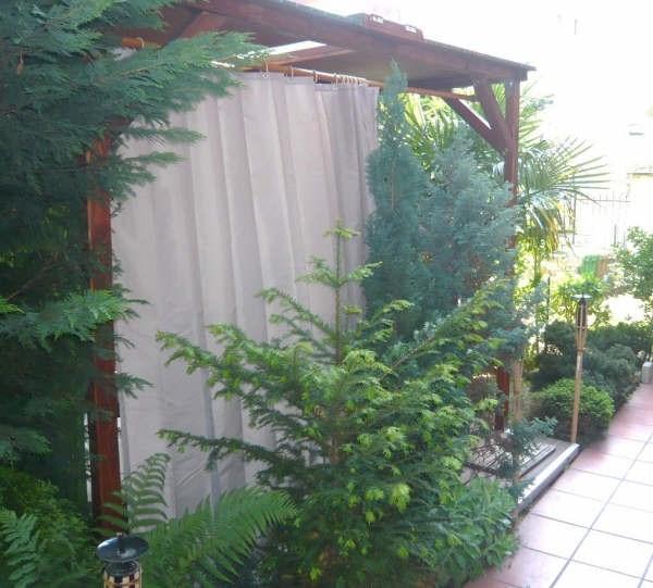 Vente appartement Le perreux sur marne 119900€ - Photo 4
