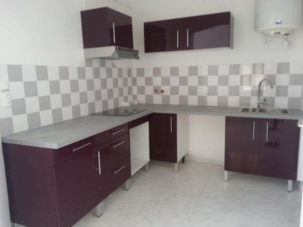 Deluxe sale house / villa Toulon 630000€ - Picture 8