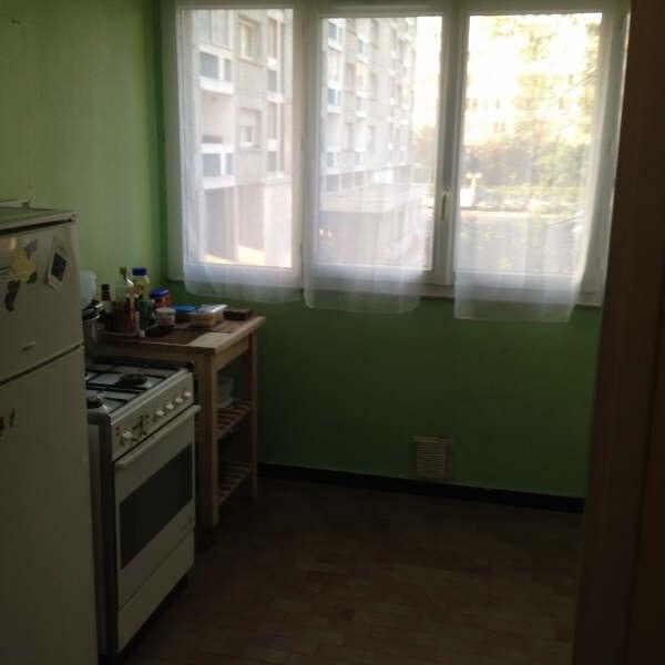 Rental apartment Villeurbanne 786€ CC - Picture 6