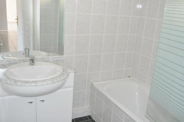 Location appartement Marseille 16ème 939€ CC - Photo 4