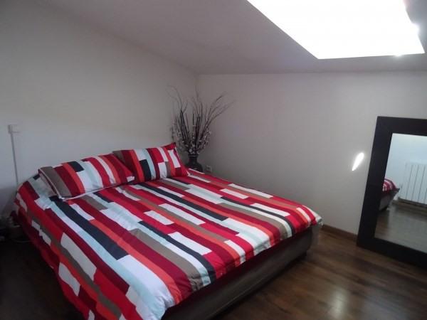 Vendita appartamento Lyon 4ème 375000€ - Fotografia 4