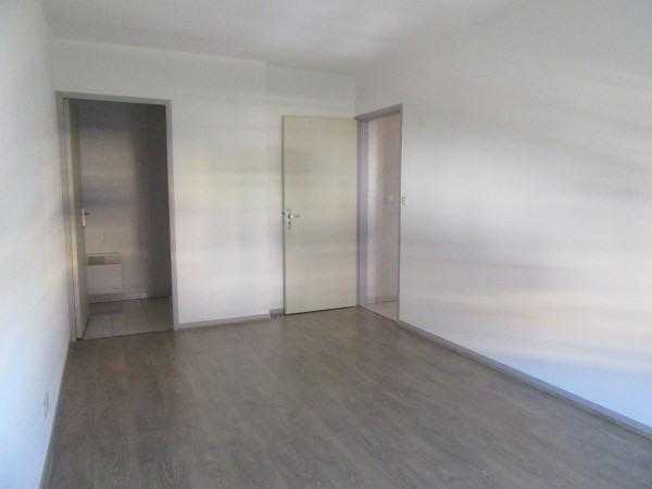 Rental apartment L'union 923€ CC - Picture 1