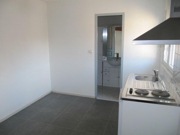 Location appartement Janville sur juine 455€ CC - Photo 5