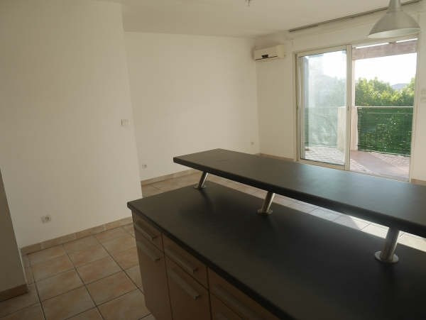 Vente appartement Toulon 164 000€ - Photo 4