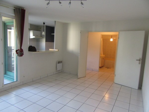 Location appartement Toulouse 612€ CC - Photo 4