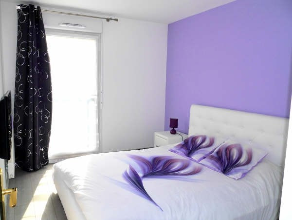 Vente appartement Argenteuil 245 000€ - Photo 5
