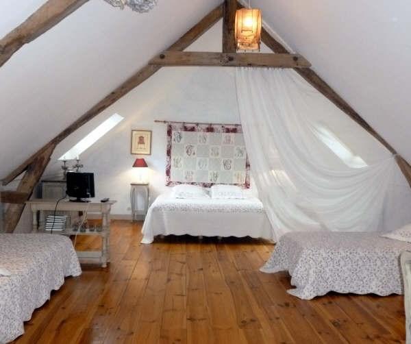 Vente de prestige maison / villa Honfleur 1785000€ - Photo 8