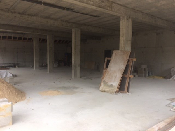 Location Local commercial Bourg-en-Bresse 0