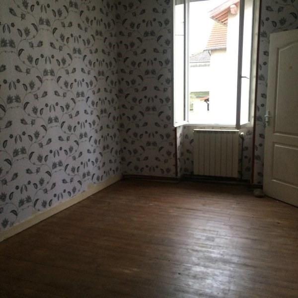 Sale house / villa Vienne 136000€ - Picture 6