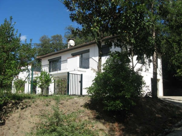 Vente de prestige maison / villa Ceret 749000€ - Photo 10