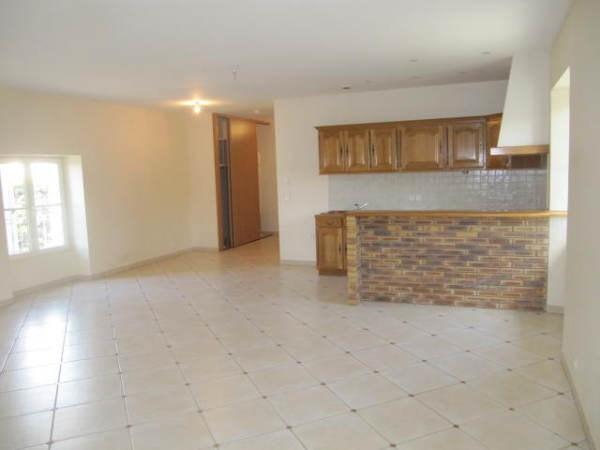 Location appartement Echarcon 890€ CC - Photo 2