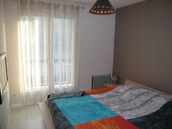 Rental apartment Tignieu jameyzieu 725€ CC - Picture 3