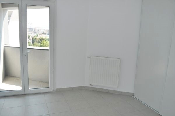 Rental apartment Marseille 5ème 880€ CC - Picture 6
