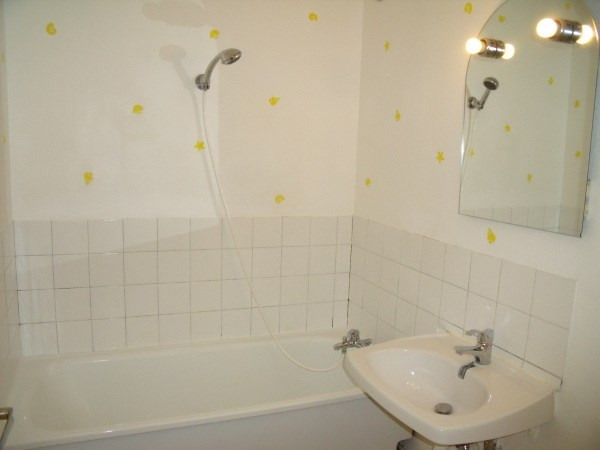 Location appartement Cremieu 787€ CC - Photo 5