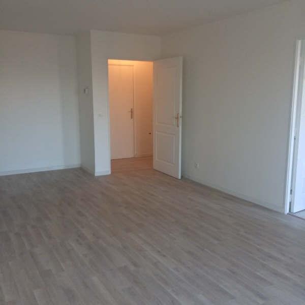 Location appartement St denis 954€ CC - Photo 1