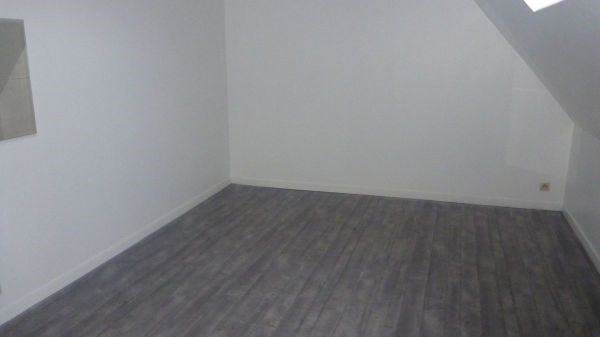 Location appartement Saint vrain 652€ CC - Photo 3