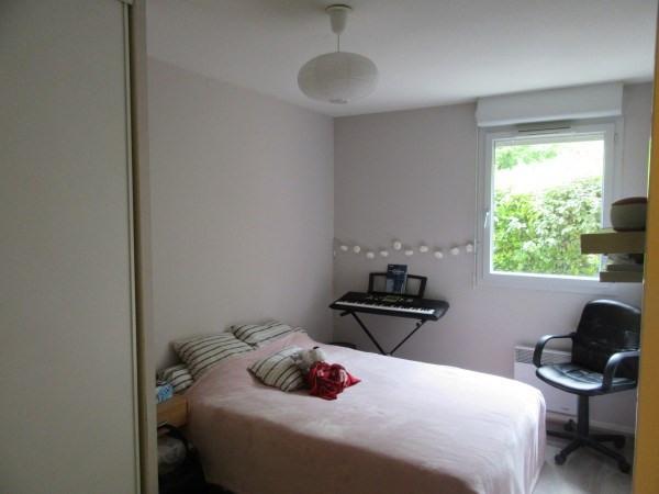 Location appartement Toulouse 692€ CC - Photo 4