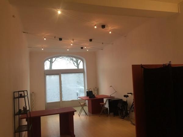vente bureau rouen seine maritime 76 62 m r f rence n wi 17556v. Black Bedroom Furniture Sets. Home Design Ideas