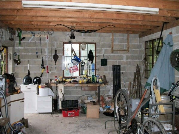 Sale house / villa Ladignac le long 104000€ - Picture 6