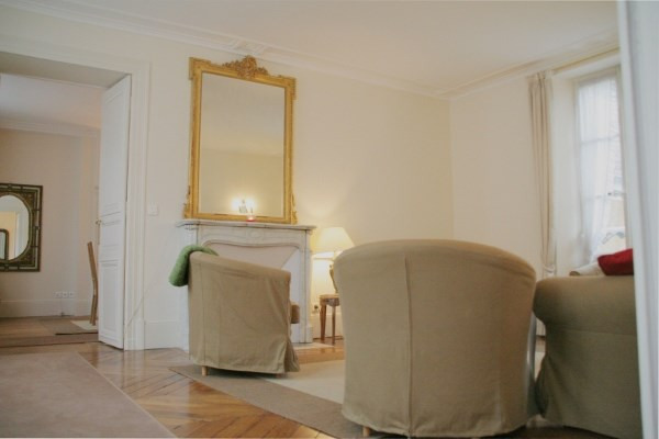 Rental apartment Fontainebleau 2 402€ CC - Picture 28